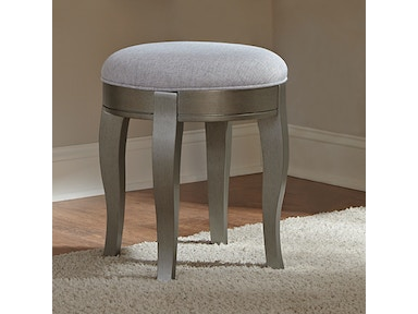 bedroom stools. 30545  Kensington Stool Bedroom Stools Love s Bedding and Furniture Claremont NH