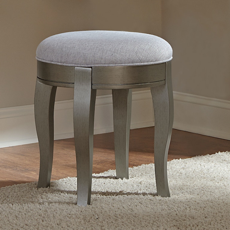 Cool Hillsdale Kids And Teen Youth Kensington Stool 30545 Carol Download Free Architecture Designs Rallybritishbridgeorg