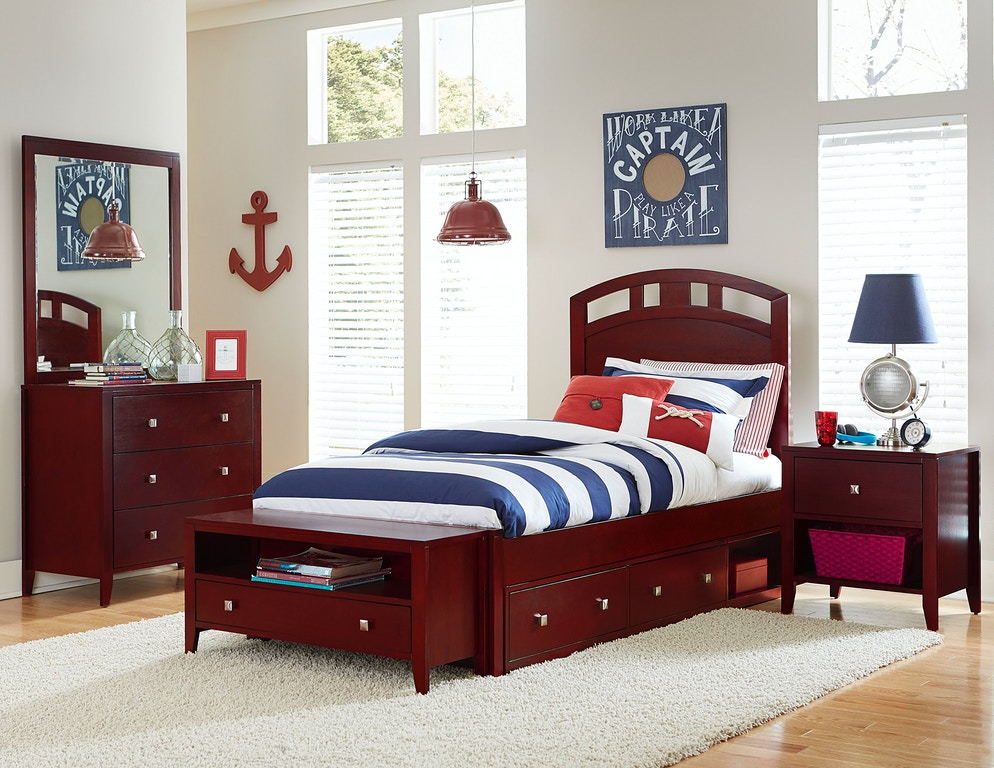Incredible Hillsdale Kids And Teen Youth Pulse Twin Arch Bed With Download Free Architecture Designs Viewormadebymaigaardcom