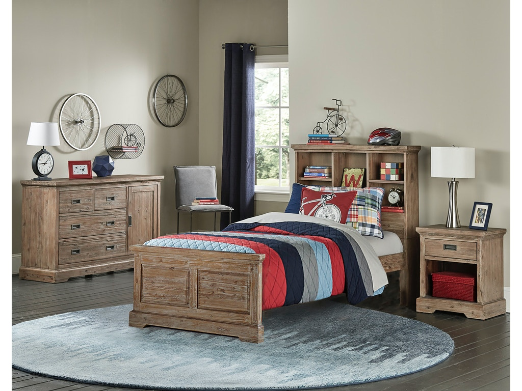 frame then decorate bookcase perky full bookcases and headboard wa also collection comfy dazzling size headboards for bed twin red