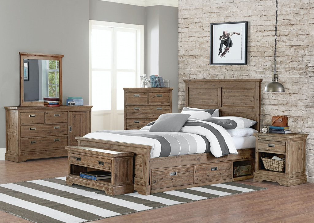 Pleasing Hillsdale Kids And Teen Youth Oxford William Full Panel Bed Download Free Architecture Designs Viewormadebymaigaardcom