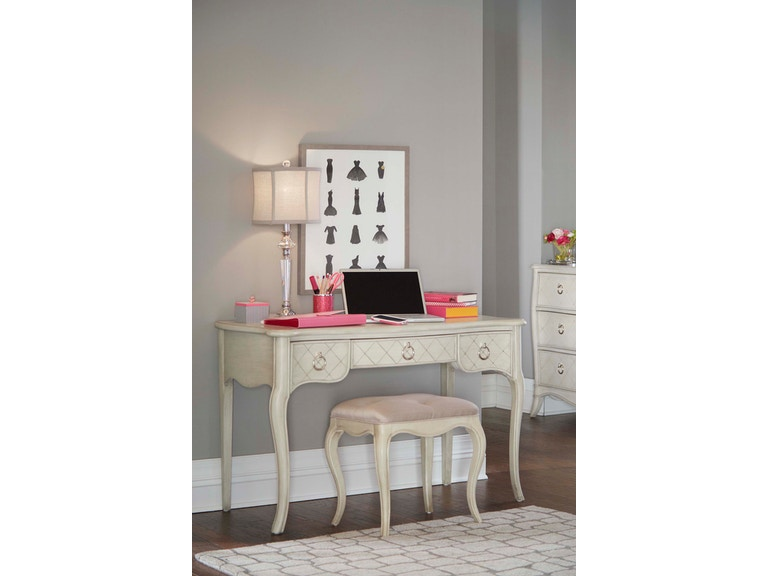 Hilale Kids And Angela Desk At Wendell S Furniture