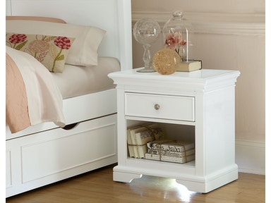 Hillsdale Kids And Teen Furniture Exotic Home Coastal Outlet