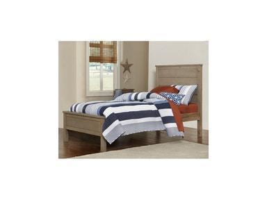 Hillsdale Kids and Teen Alex Twin Bed 10020