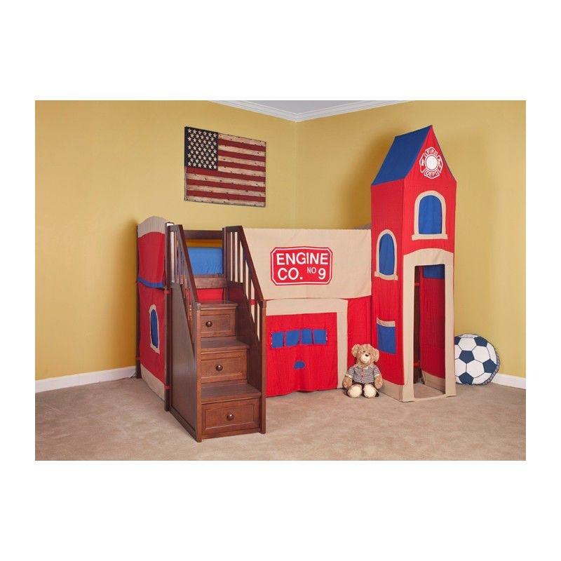 Hillsdale Kids and Teen Furniture Turner Furniture Company
