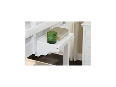 Hillsdale Kids and Teen Hanging Nightstand 7533