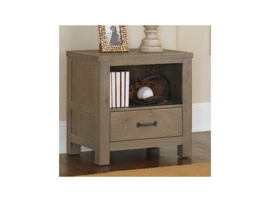 Hillsdale Kids and Teen Highland Nightstand 10530