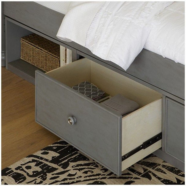 Magnificent Hillsdale Kids And Teen Youth Lake House Storage Unit 2580 Home Interior And Landscaping Palasignezvosmurscom