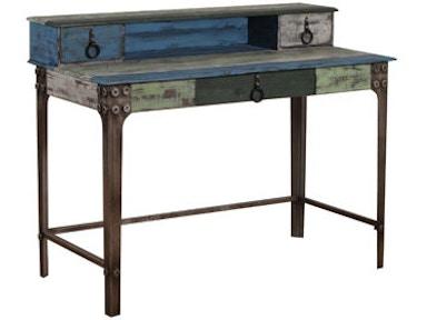 Home office desks claussens furniture lakeland and winter haven fl 114 238 calypso desk gumiabroncs Gallery
