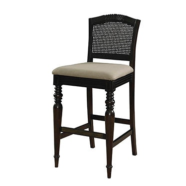 Powell Furniture Bar And Game Room South Seas Bar Stool 129 404 At  Capperella Furniture