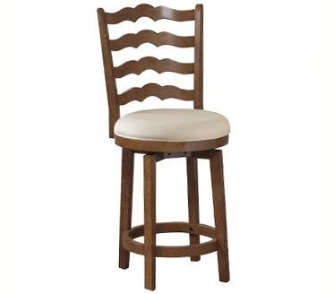 Powell Furniture Dining Room Big And Tall Ladderback  : 14b7004cs from www.darbysfurniture.com size 1024 x 768 jpeg 24kB