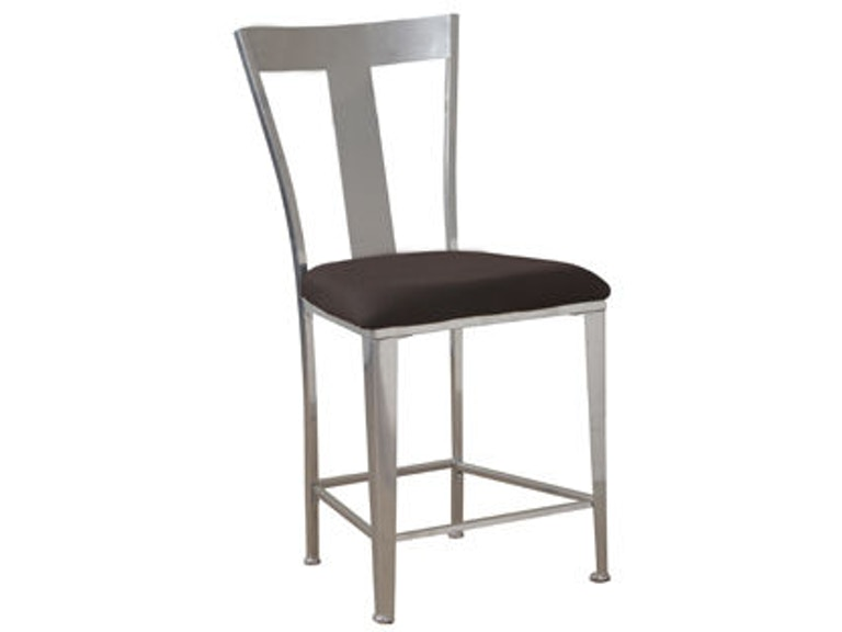 Wondrous Powell Furniture Dining Room Metal Contemporary Counter Uwap Interior Chair Design Uwaporg