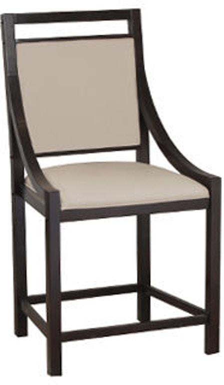 Marvelous Powell Furniture Dining Room Big And Tall Contemporary Uwap Interior Chair Design Uwaporg