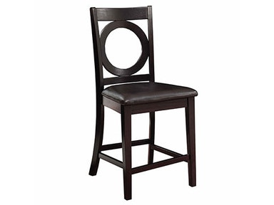 Powell Furniture Brigham Counter Stool 180-430