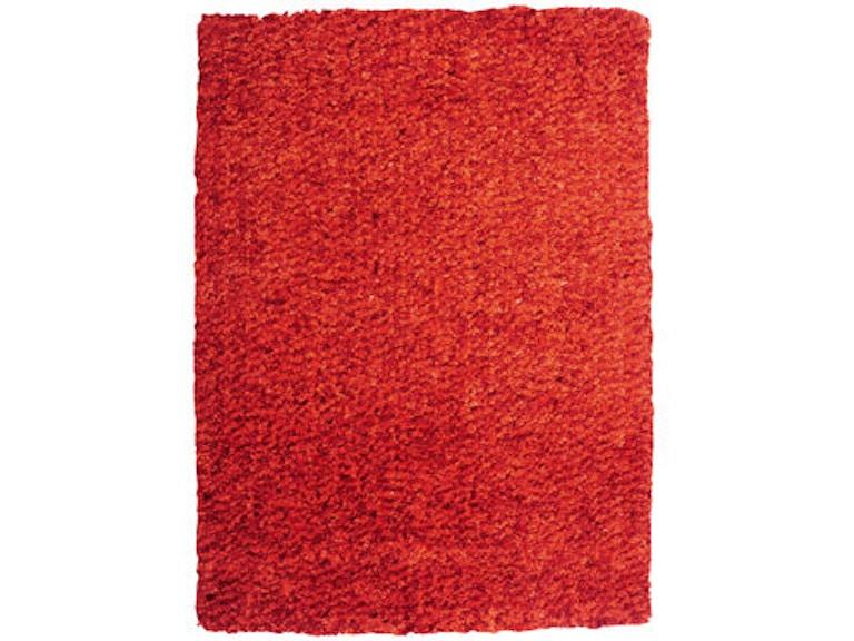 Carpet World Lubbock Texas Carpet Vidalondon