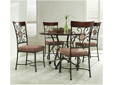 Powell Furniture Simply