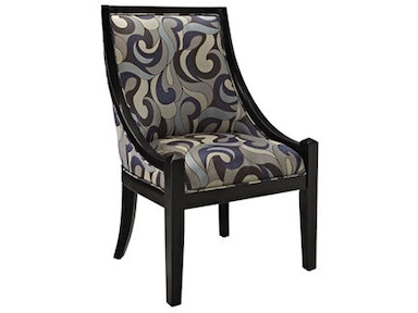 Pleasant Powell Furniture Living Room High Back Accent Chair Red Onthecornerstone Fun Painted Chair Ideas Images Onthecornerstoneorg