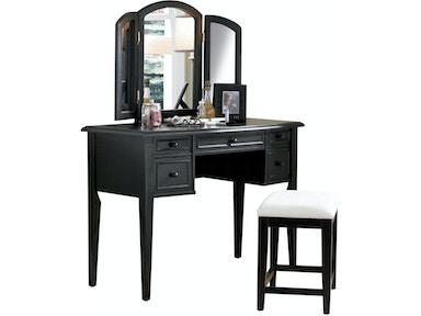Bedroom Tables Indian River Furniture Rockledge Fl