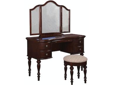 Bedroom Tables Dewey Furniture Vermilion Sandusky Oh