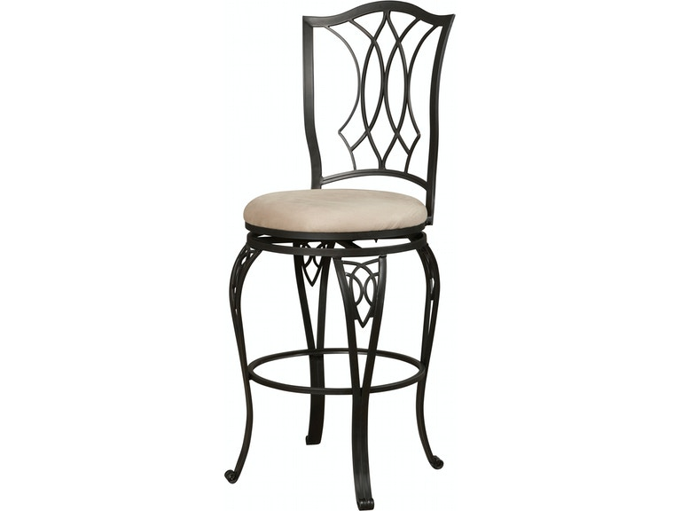 Miraculous Powell Furniture Bar And Game Room Big And Tall Diamond Top Machost Co Dining Chair Design Ideas Machostcouk