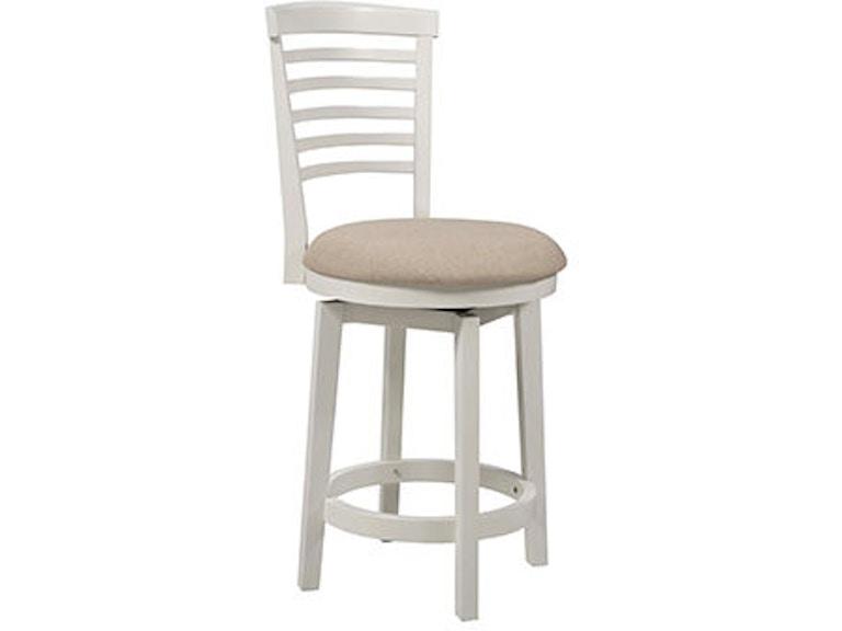 Pleasing Powell Furniture Dining Room Big And Tall White Wood Counter Creativecarmelina Interior Chair Design Creativecarmelinacom