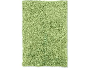 Powell Furniture 3A Lime Rug 3a Lime