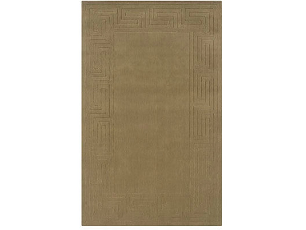 Powell Furniture Floor Coverings Classic 620 Grn Rug Butterworths Of Petersburg Petersburg Va