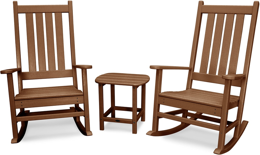 Pleasing Pws355 Caraccident5 Cool Chair Designs And Ideas Caraccident5Info