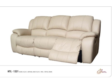 Leather Sofas Anna S Home Furnishings