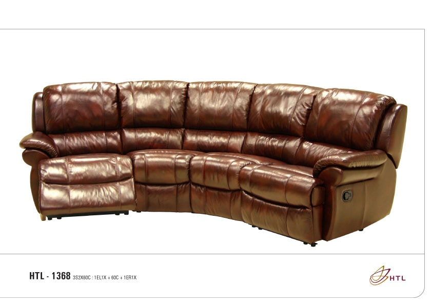 1368-SECT. Sectional  sc 1 st  Norwood Furniture : htl furniture sectional - Sectionals, Sofas & Couches