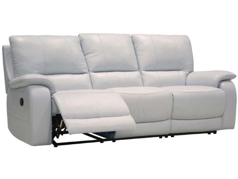 Htl Sofa 1576 3s