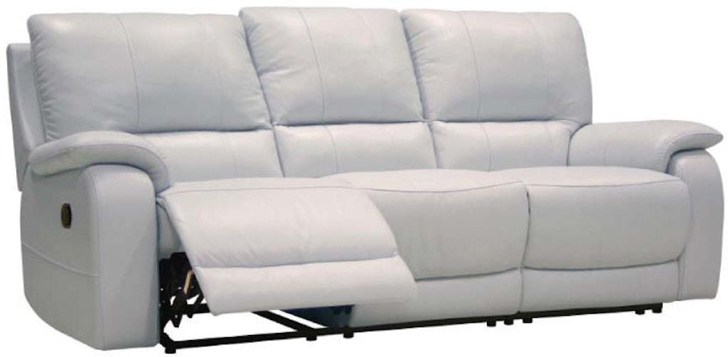 Htl Living Room Sofa 1576 3s Rus