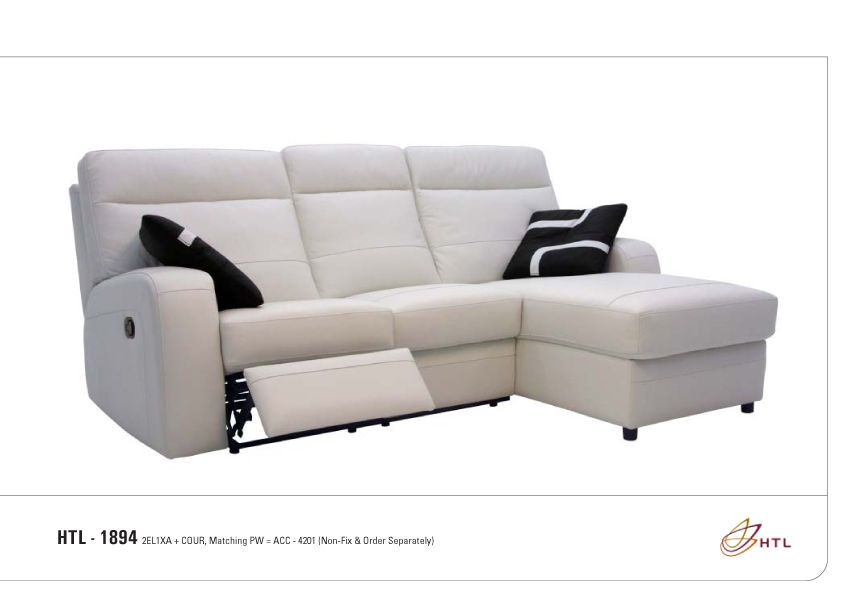 1894-SECT. Sectional  sc 1 st  Aaronu0027s Fine Furniture : htl sectional - Sectionals, Sofas & Couches