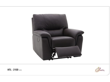 2159 1s1x Reclining Chair