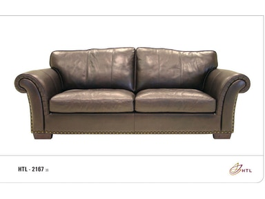 Swell Traditional Formal Sofas House To Home Long Beach Ca Short Links Chair Design For Home Short Linksinfo