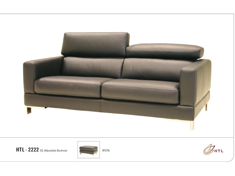 Htl Sofa Promotion Review Home Co
