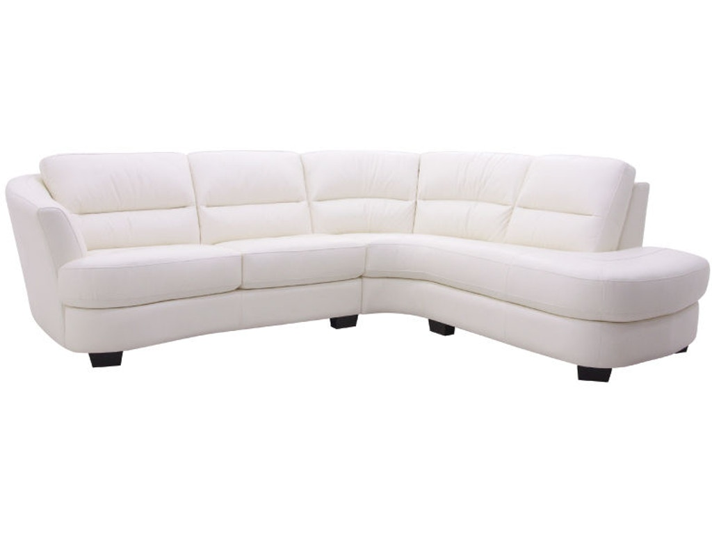 Htl Living Room Laf Sofa 2670 25el Russell 39 S Fine