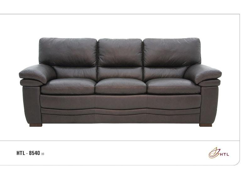Htl Sofa 8540 3s