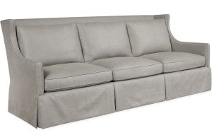 Lee Industries Sofa 1011 03