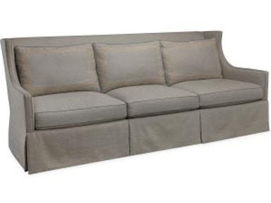 Fantastic Lee Industries Furniture Meg Brown Home Furnishings Forskolin Free Trial Chair Design Images Forskolin Free Trialorg