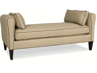 Living Room Benches - Archers Hall Design Center - Barbados, WI
