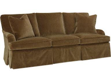 Lee Industries Sofa 1071 03