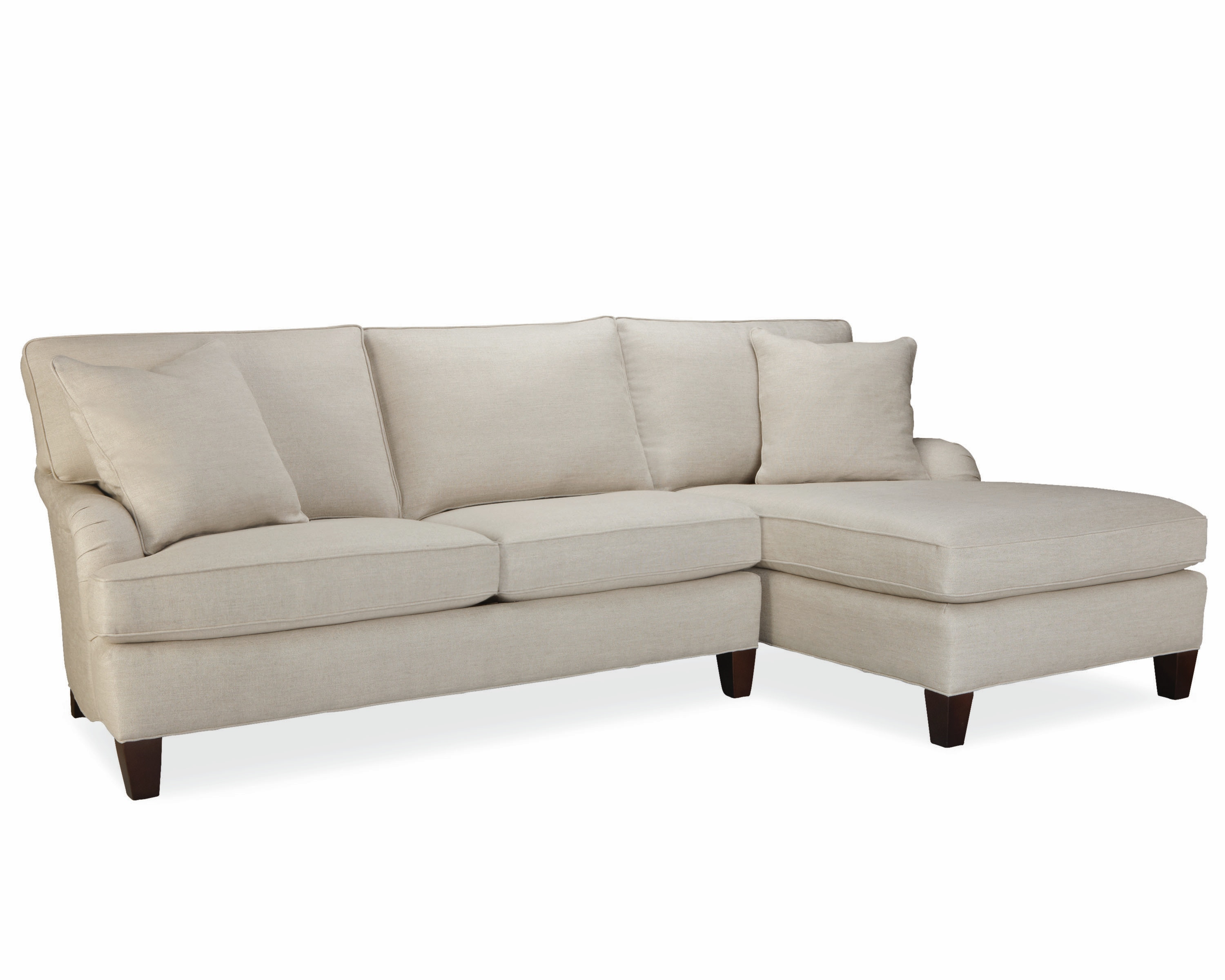 Lee Industries Sofa Year End Lee Industries Upholstered Furniture