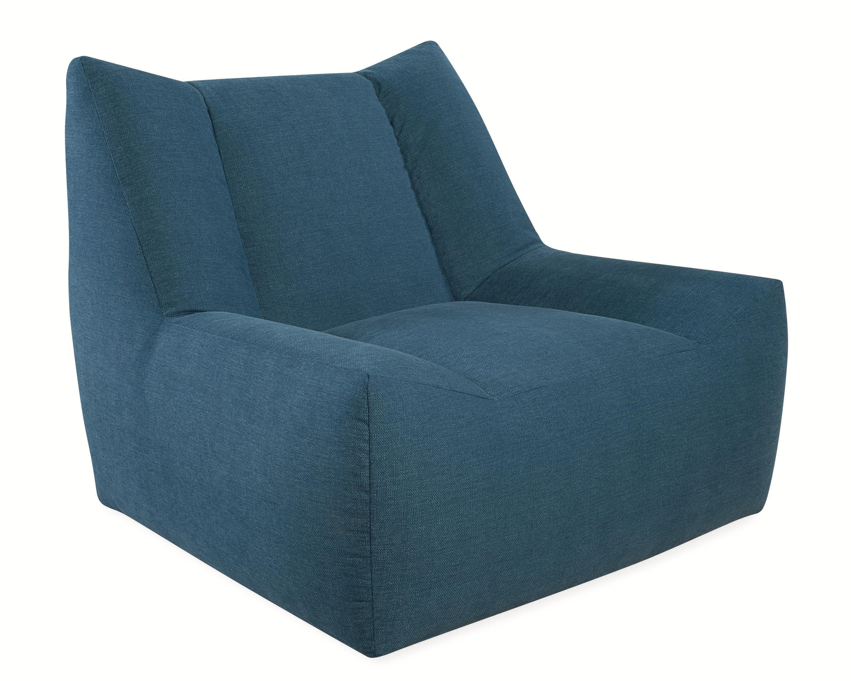 Lee Industries Swivel Chair 1147 01SW