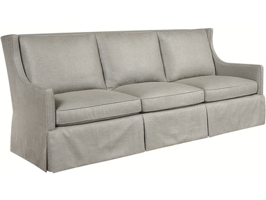 1211 03 Sofa Lee Industries