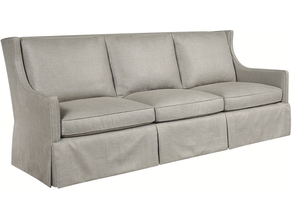 Lee Industries Living Room Sofa 1211 03 Toms Price Furniture Chicago Suburbs