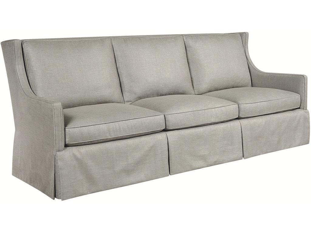 Lee Industries Living Room Sofa 1211 03 R W Design