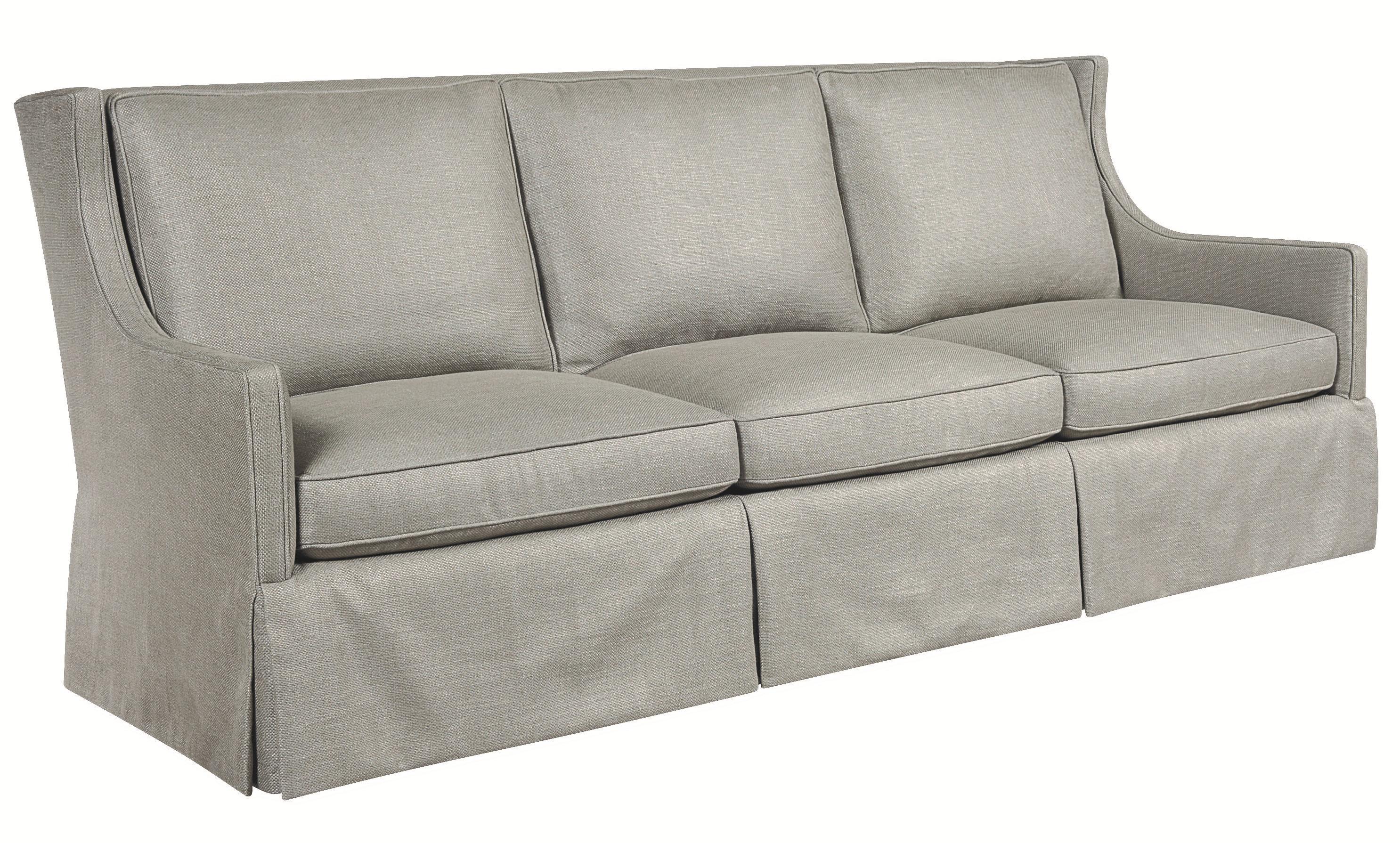 sofa lee industries - Lee Industries Sofa