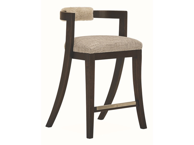 Lee Industries Bar And Room Counter Stool 1218 51 At Creative Interiors Design