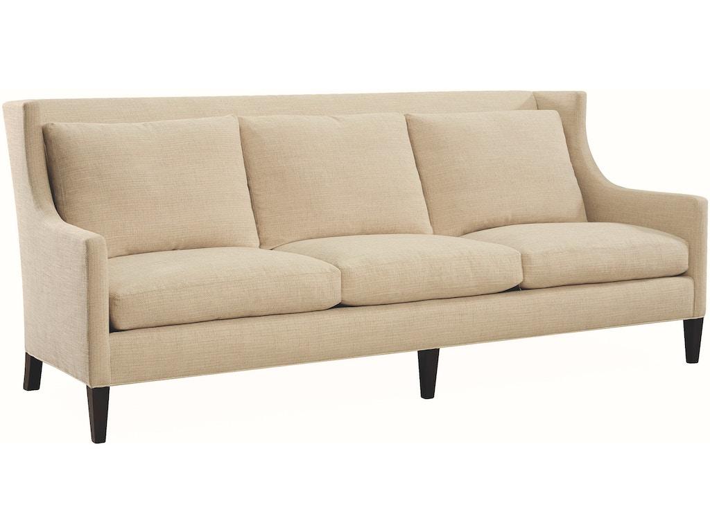 Lee Industries Living Room Sofa 1293 03 R W Design